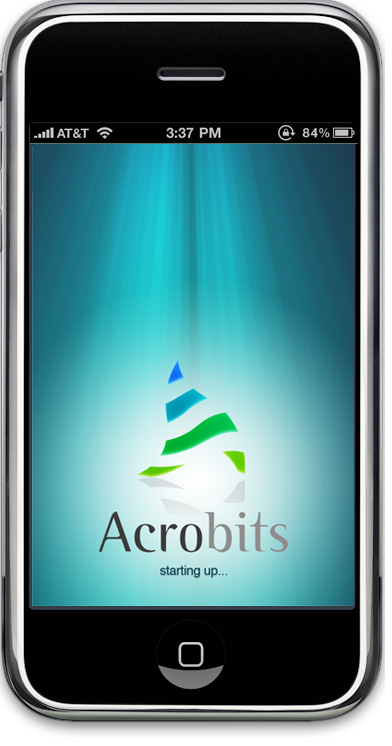 Acrobits movil softphone